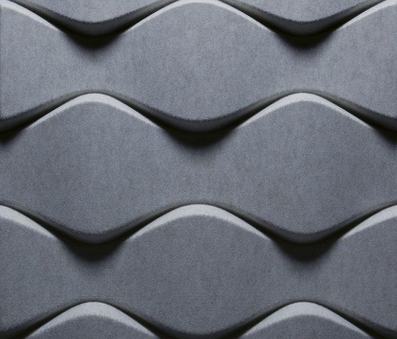 Wall coverings | Soundwave® Flo | OFFECCT | Karim Rashid. Check it out on Architonic