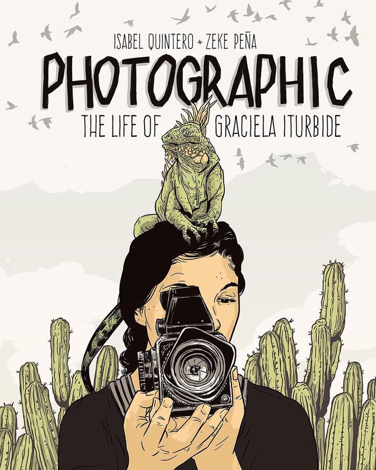 Graciela Iturbide was born in Mexico City in 1942 the oldest of 13 children. When tragedy struck Iturbide as a young mother she turned to photography for solace and understanding. From then on Iturbide embarked on a photographic journey that has taken her throughout her native Mexico from the Sonora Desert to Juchitán to Frida Kahlos bathroom to the United States India and beyond.  She documented the daily life of Mexico's Indigenous cultures and people (the Zapotec Mixtec and Seri) and has…