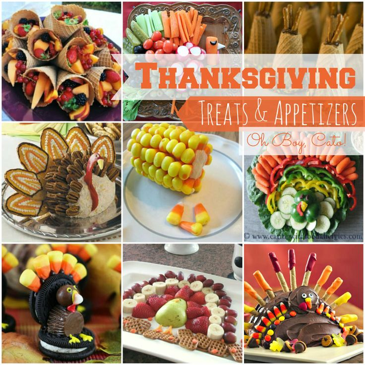 50 Best Diy Thanksgiving Images On Pinterest Holiday