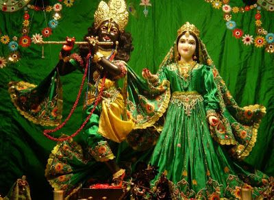 Shayari Hi Shayari: Happy Krishna Janmashtami Wishes  Images Quotes