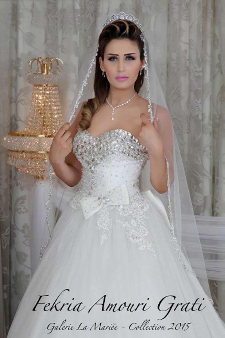 Robe de mariage kinshasa for Location de robe de mariage en ligne