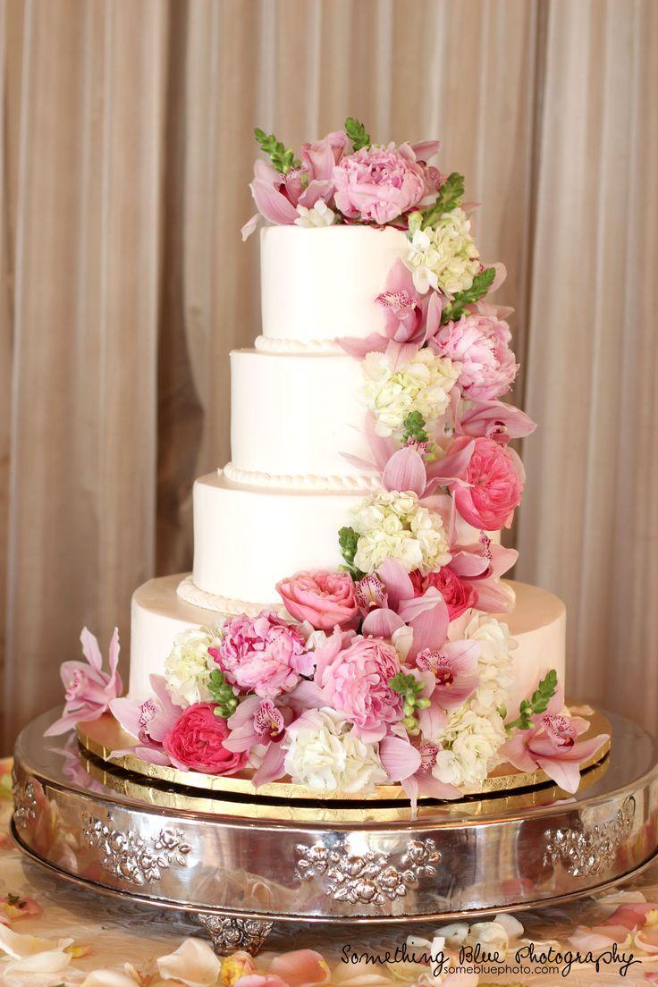 Wedding cake Design www.somebluephoto.com