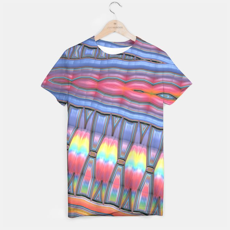 Your ideas, your pattern, your style! A unisex cut full print (or non-fullprint)custom t-shirt made of best quality materials. An excellent gift and a perfect outfit. A t-shirt like no other is within the reach of your fingertips, all you need to do is grab it!All over printed tee with galaxy, marijuana, emoji, nebula - choose your favourite! All items can be returned within 14 days unless used. No questions asked.Estimated shipping time - 14 working days.