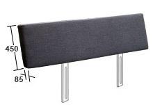 Headboards.co.nz specialises in upholstered headboards