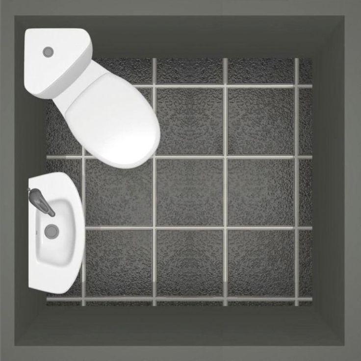 Best 25+ Frog bathroom ideas on Pinterest   Frog toilet ...