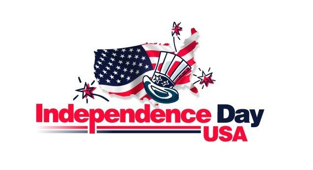 Happy 4th Of July Images 2021 Happy 4th Of July Images 2021 Happy Fourth Of July Images Independence Day Images Wishes Images Greetings Images Quotes An Happy Independence Day