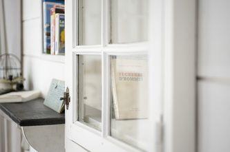 La Cabane des Pêcheurs®: Location de charme vue mer pour 2 pers.à Port-en-Bessin, Normandie, Plages du débarquement, par «Les Filles du Bord de Mer» // seaside cottage in Normandy, holiday rental by Les Filles du Bord de Mer .   www.lacabanedespecheurs.com