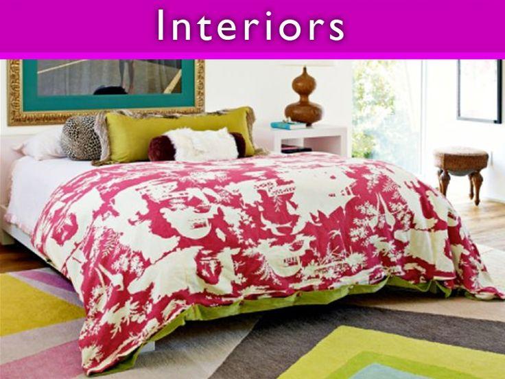 Bedroom Decor Essentials 127 best bedroom decor ideas images on pinterest | bedroom decor