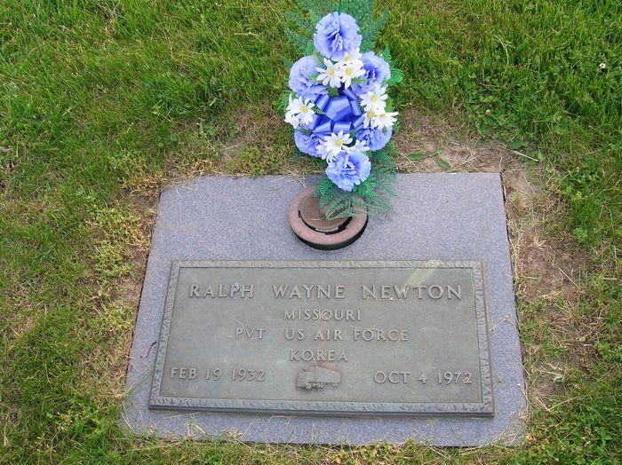 Bobby Darin Grave Memorial Related Keywords Suggestions Bobby