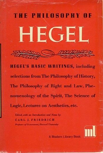 Abbie (Florence Pugh) is reading Hegel  #TheFalling