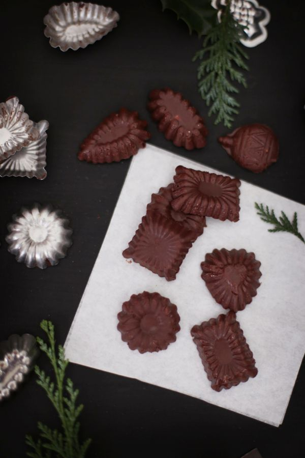 Mer enn 20 bra ideer om Weihnachtsgeschenke Aus Der Küche på - geschenke für die küche