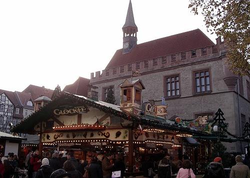 göttingen-weihnachtsmarkt