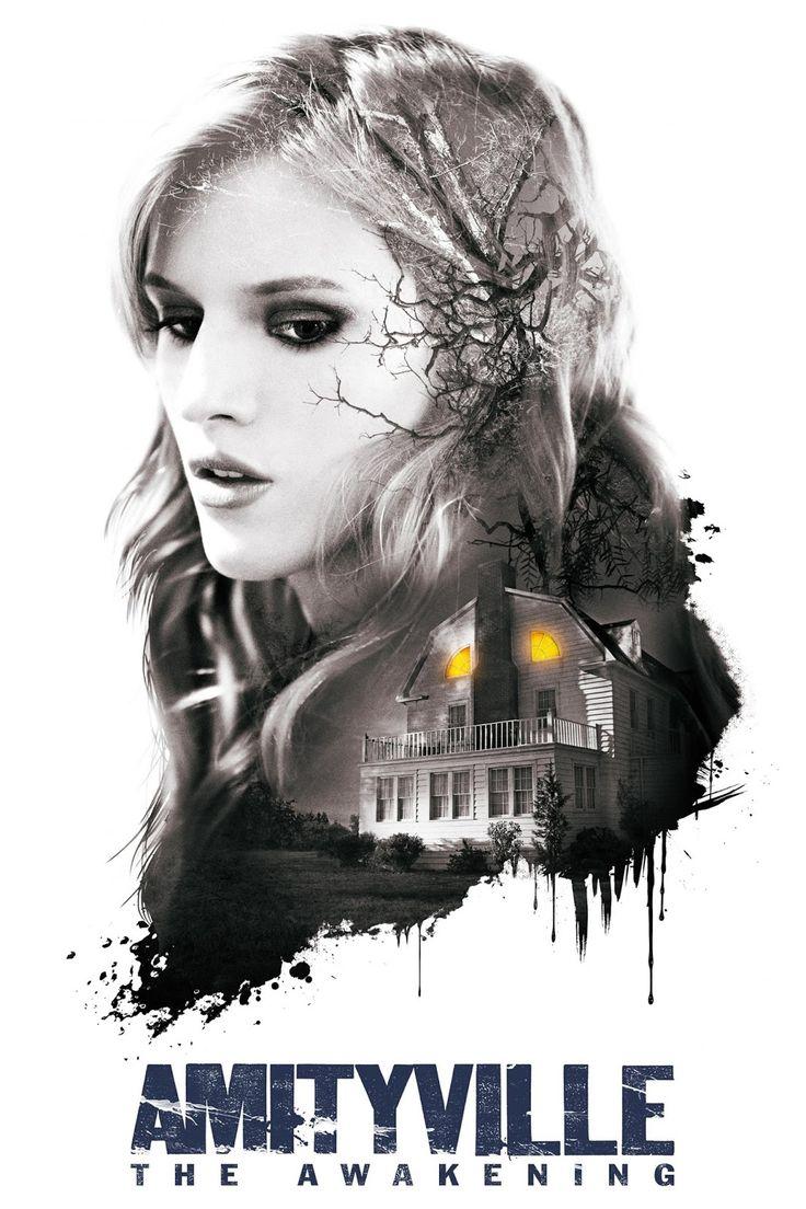 Amityville: El Despertar (en ingles Amityville: The Awakening) es una película de terror estadounidense y la duodécima película de la saga ...