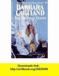 The Queen of Hearts (Camfield #119) (9780515111392) Barbara Cartland , ISBN-10: 0515111392  , ISBN-13: 978-0515111392 ,  , tutorials , pdf , ebook , torrent , downloads , rapidshare , filesonic , hotfile , megaupload , fileserve