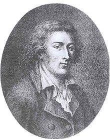 Antoine Chrysostome Quatremère de Quincy - Wikipedia, la enciclopedia libre