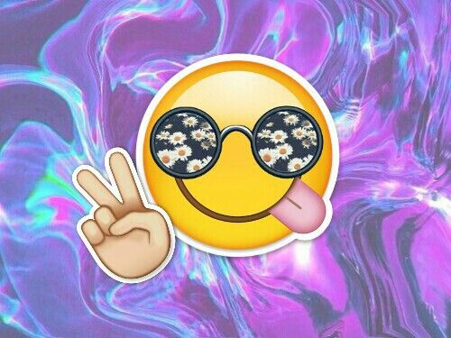 59 best images about emoji with glasses on pinterest