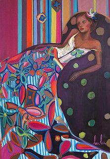 artlulu | Gallery By Theme