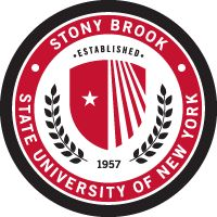 Official Stony Brook University seal - no background.gif