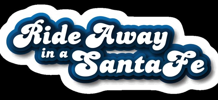 Enter the Ride Away in a Santa Fe Giveaway Presented by Northland Hyundai and Pine Centre Mall in Prince George, BC. Someone will ride away in a brand NEW Hyundai Santa Fe Sport!