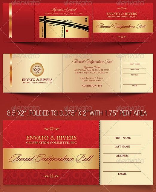 The 25+ best Arsenal football tickets ideas on Pinterest Hector - event tickets template word