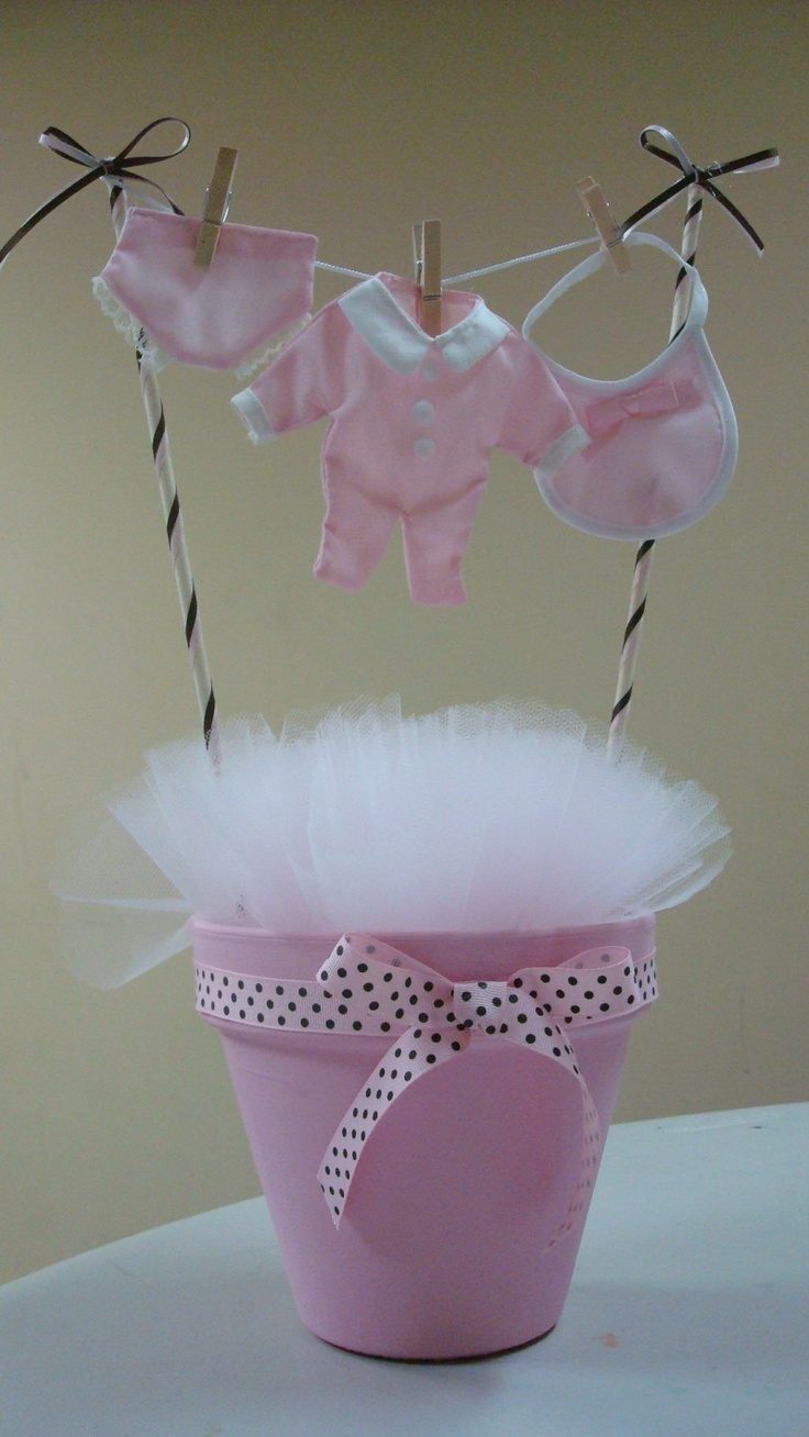 on pinterest baby shower decorations baby party and baby showers