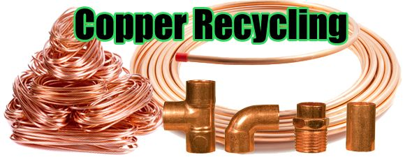 If you are looking for a trusted Ferrous recycling company that provides same day scrap metal removal solution and pay the best scrap metal copper prices, then Sydney Copper Scraps would be the right agency to call on. They assure to provide the best solution in all manners.