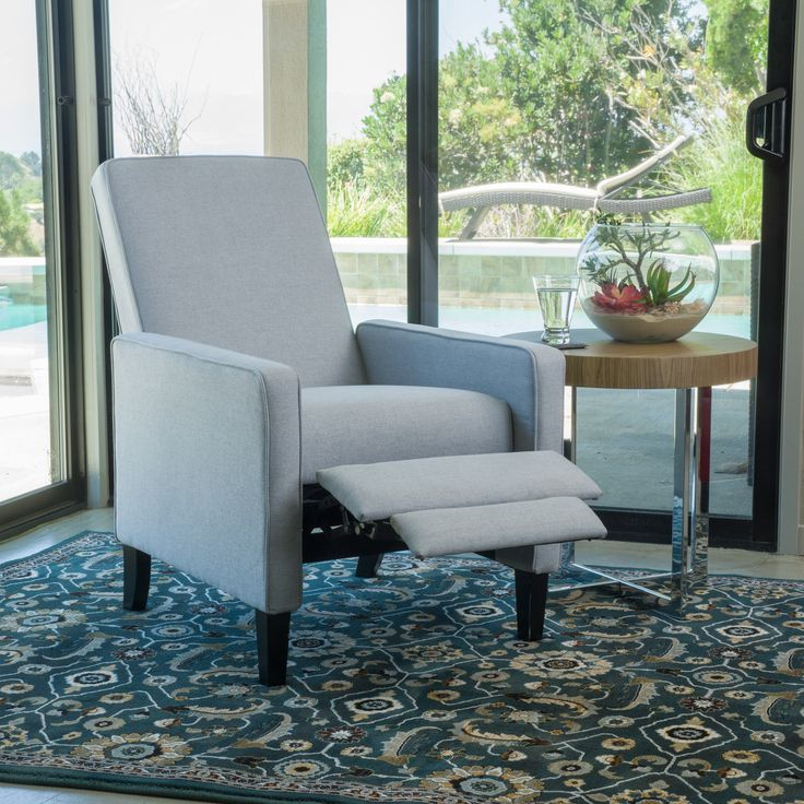 Shop Our Biggest Ever Memorial Day Sale! Living Room Chairs Sale : Create an inviting atmosphere with new living room chairs. Decorate your living space with styles ranging from overstuffed recliners to wing-back chairs. Free Shipping on orders over $45!
