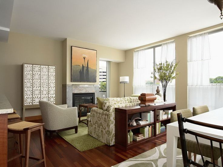 180 best a cute living room images on Pinterest | Crates, Living ...