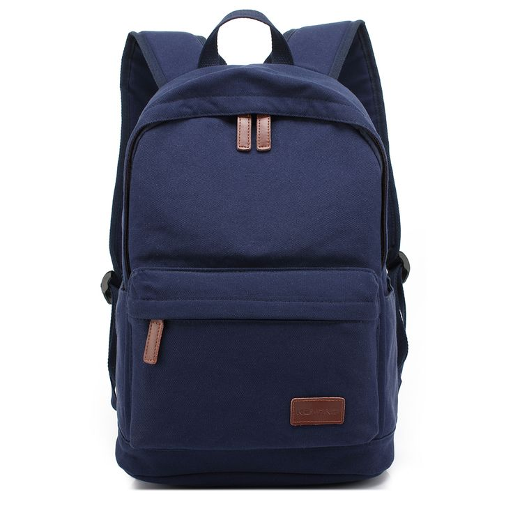 Laptop Bag Mochila Feminina Men Laptop Backpack For Xiaomi Air 13 Bolsa Para Notebook 15 Inches Mochilas Escolares School Bags