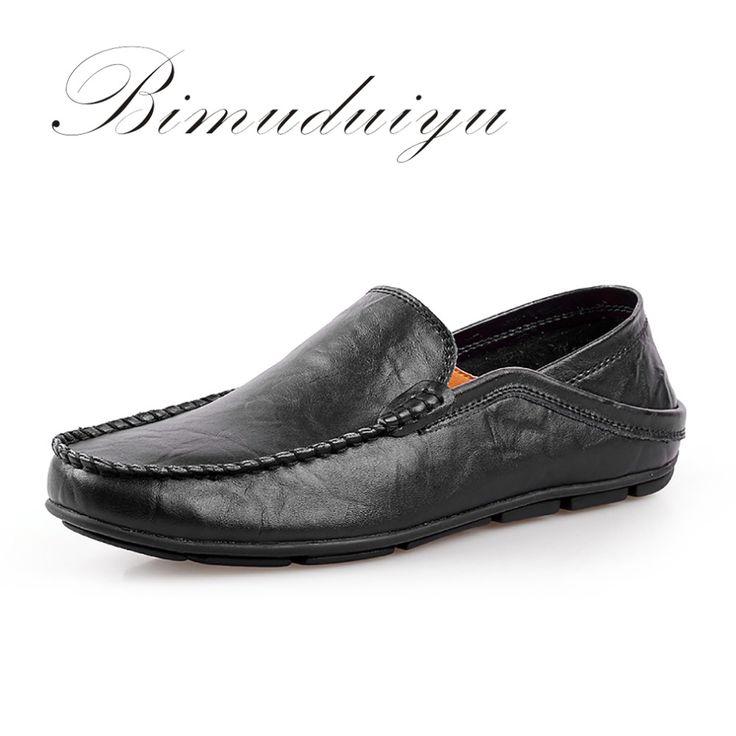 Chaussures de Cheville pour Hommes Lisse en Cuir PU Upper Lace Up Business Oxfords Formelles Chaussures de Sport en Cuir pour Hommes (Color : Brown, Size : 39 EU)