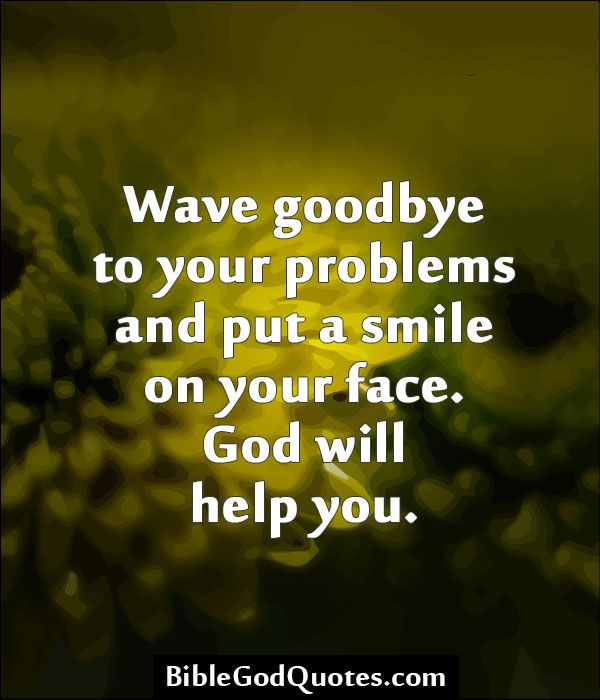 face your problems How to face life problems why do some people recover from set backs quickly and why do others cry over the spilled milk why do some people seem to have no problems.