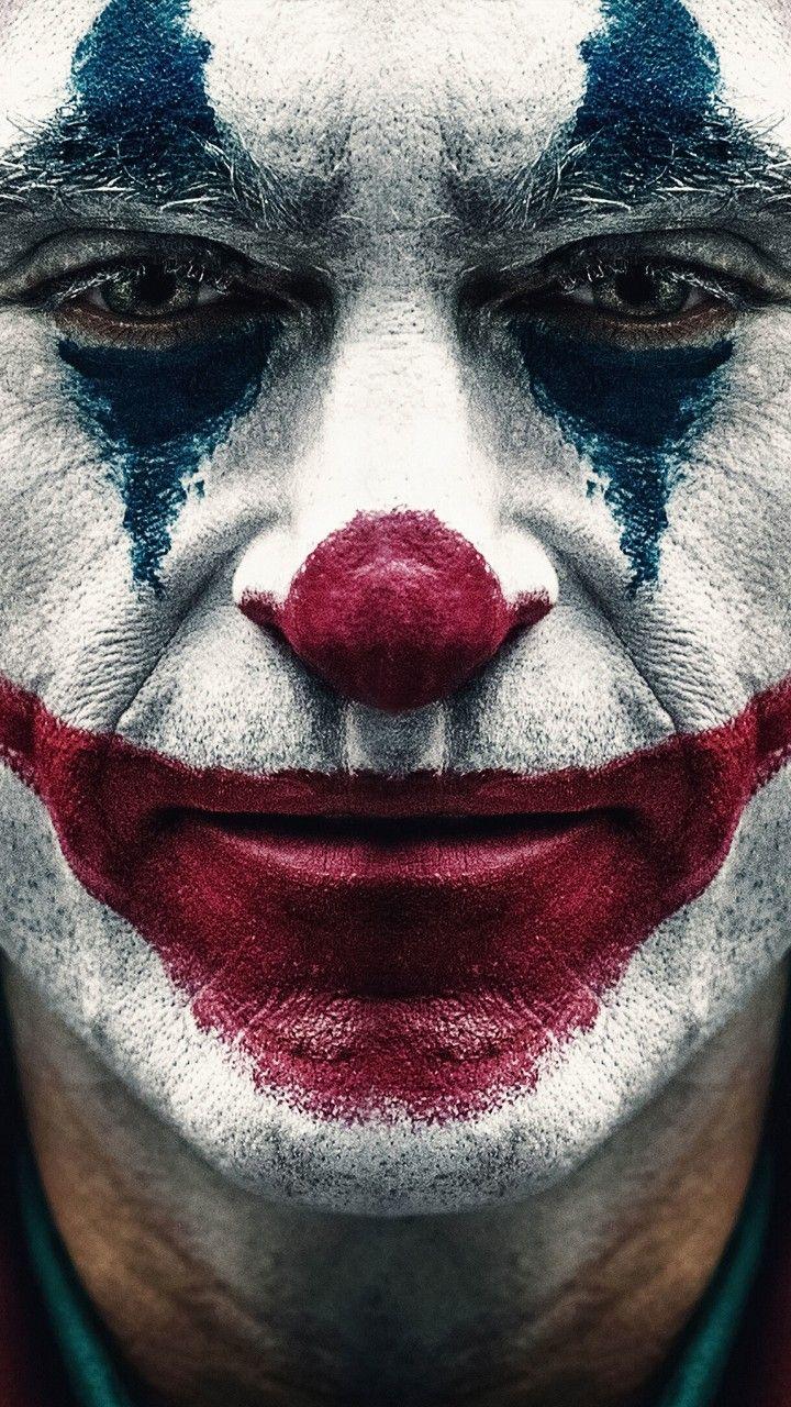 Joker Hd Wallpaper In 2021 Joker Images Joker Poster Joker Hd Wallpaper