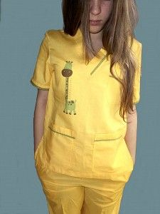 Moda city outlets   Productos   chaqueta pediatria
