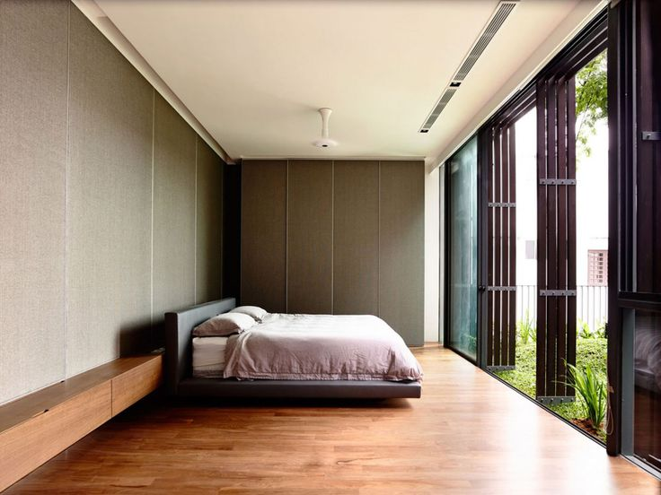 Beautiful Ideas For Bedrooms That Will Make Sleeping And Resting Better (12)