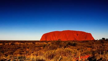 Australian Tours & Short Breaks - Compare itineraries & read reviews on tours to Australia.