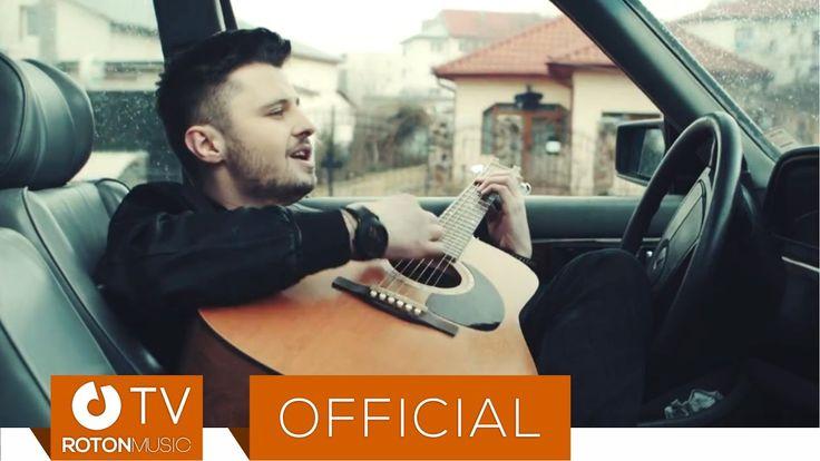 Florian Rus - Cel mai lung drum (Official Video)