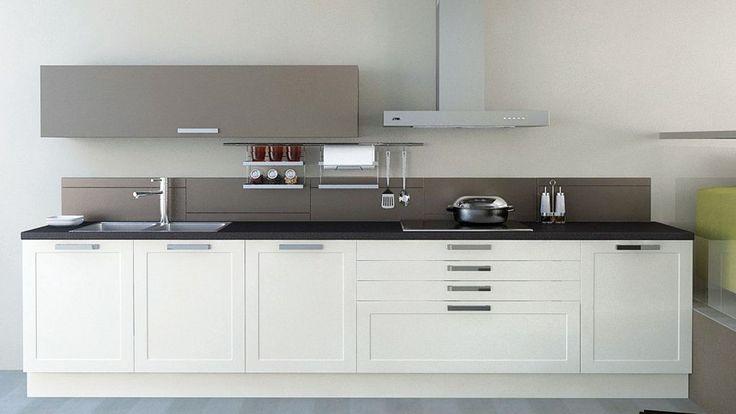 Keukenloods.nl - Keuken 88