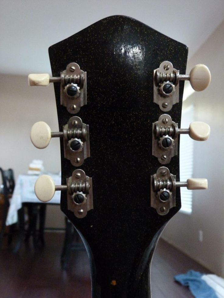 de1d2b0d44144c1866f613126455cb98 s guitars 38 best guitars images on pinterest electric guitars, guitars  at gsmx.co