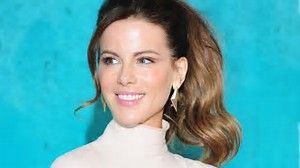 Image result for hollywood celebrities female
