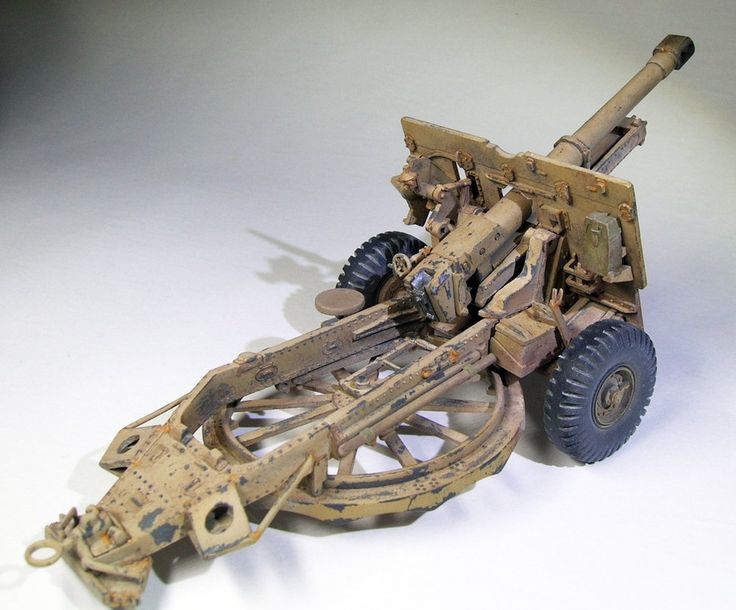 Tamiya-Model-25pdr.-Field-Gun-and-Quad-Gun-Tractor..jpg ...