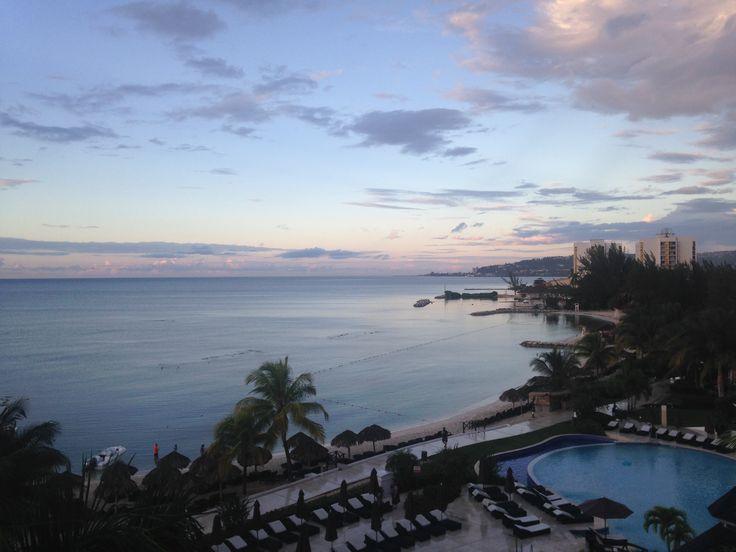 Secrets Wild Orchid Montego Bay | Jamaica