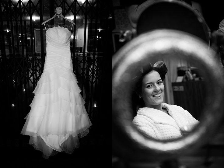 Agência Uai   Blog » Arquivos » Mariana & Renato   Making Of + Casamento