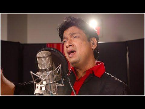 Berklee Indian Ensemble ft Vijay Prakash - Arz-E-Niyaz by Sashank Navaladi - YouTube