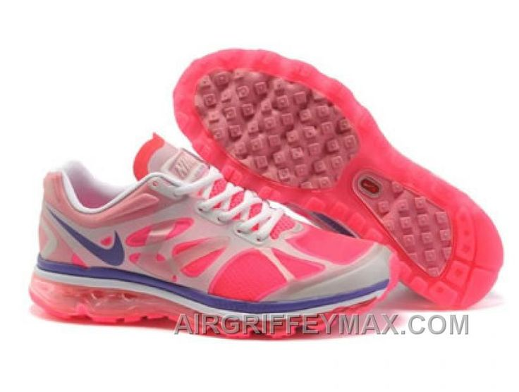 http://www.airgriffeymax.com/discount-womens-nike-air-max-2012-netty-w12n01.html DISCOUNT WOMENS NIKE AIR MAX 2012 NETTY W12N01 Only $101.00 , Free Shipping!