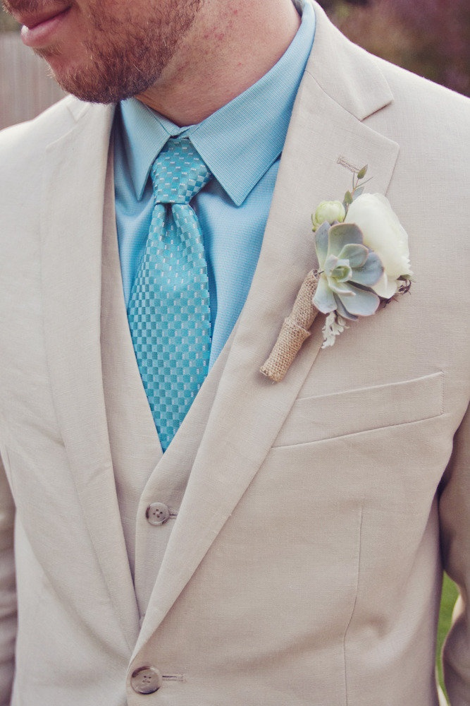 52 best Prom suites! images on Pinterest | Wedding costumes, Wedding ...
