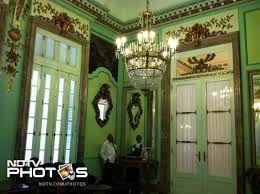 Bildresultat för inside cuban houses