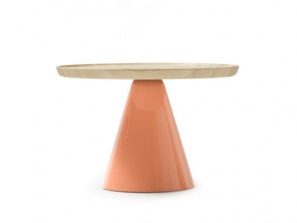 Sancal Pion Side Table