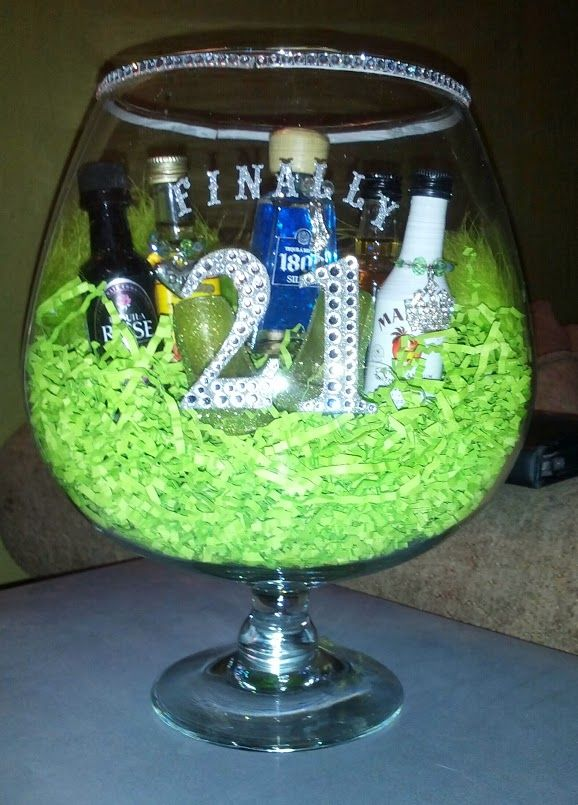 17 best ideas about 21st birthday centerpieces on for 21 birthday party decoration ideas