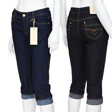damen on pinterest damen jeans kurz c a jeanshosen damen and kurze. Black Bedroom Furniture Sets. Home Design Ideas