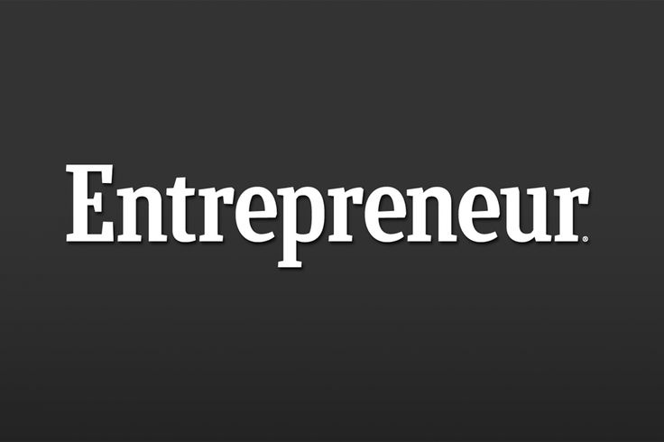 """Dennis Koutoudis Featured in Entrepreneur.com – """"20 Experts Share Their Best Advice for Hardware Entrepreneurs"""" I'm so excited to share my advice amongst such an incredible group of individuals! https://www.entrepreneur.com/article/276536"""